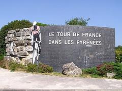 20080717190114-tour-de-francia.jpg