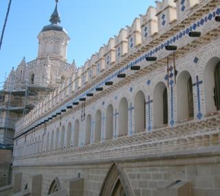 20080721213816-catedral-de-tarazona.jpg