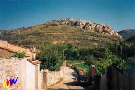 20080822134229-cerro-de-santa-barbara.jpg