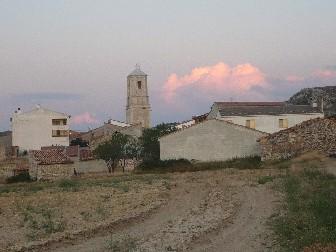 20080824012034-castel-de-cabra-2.jpg