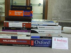 20080902205028-libros-nuevos.jpg