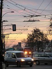20080918201721-caos-en-la-ciudad.jpg