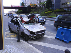 20081001210950-accidentes-de-trafico.jpg