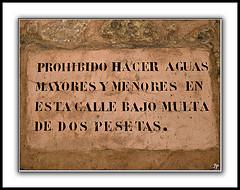 20081005194736-educacion-para-la-ciudadania.jpg