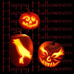 20081101000330-halloween.jpg