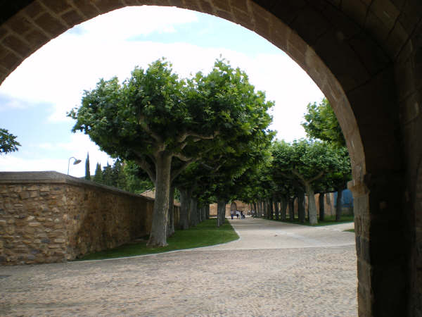 20081123123616-monasterio-de-veruela-3.jpg
