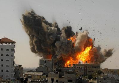 20090114175929-los-desastres-de-la-guerra.jpg