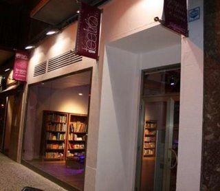20090116224557-el-pequeno-teatro-de-los-libros-2.jpg