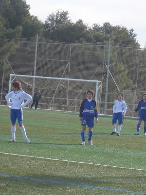 20090207175204-en-la-ciudad-deportiva-1.jpg