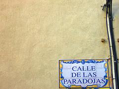 20090329130024-paradojas.jpg