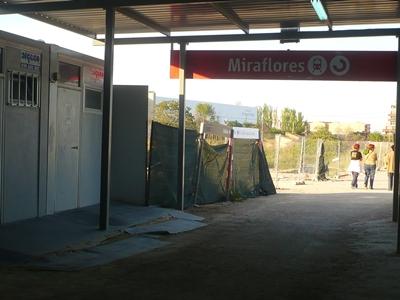 20090425175101-miraflores-2.jpg