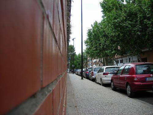 20090521084335-fray-luis-urbano.jpg
