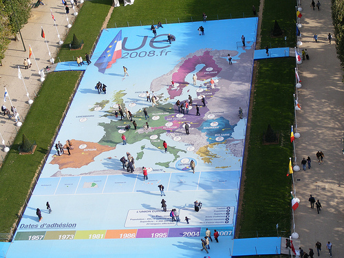 20090606181945-union-europea.jpg