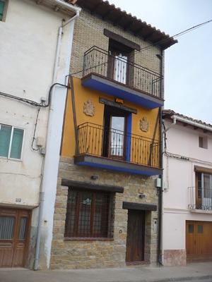 20090614200833-casa-rural-el-horno.jpg