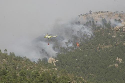 20090723220329-incendio-en-aliaga-julio-2009.jpg