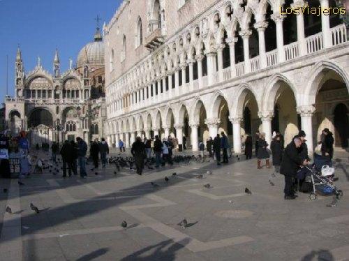 20091107184029-venecia.jpg