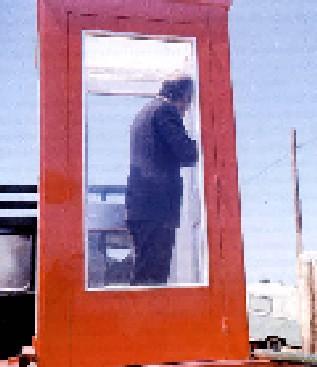 20091109122247-cabina.jpg