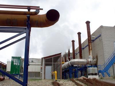 20100109114338-gaseoducto.jpg