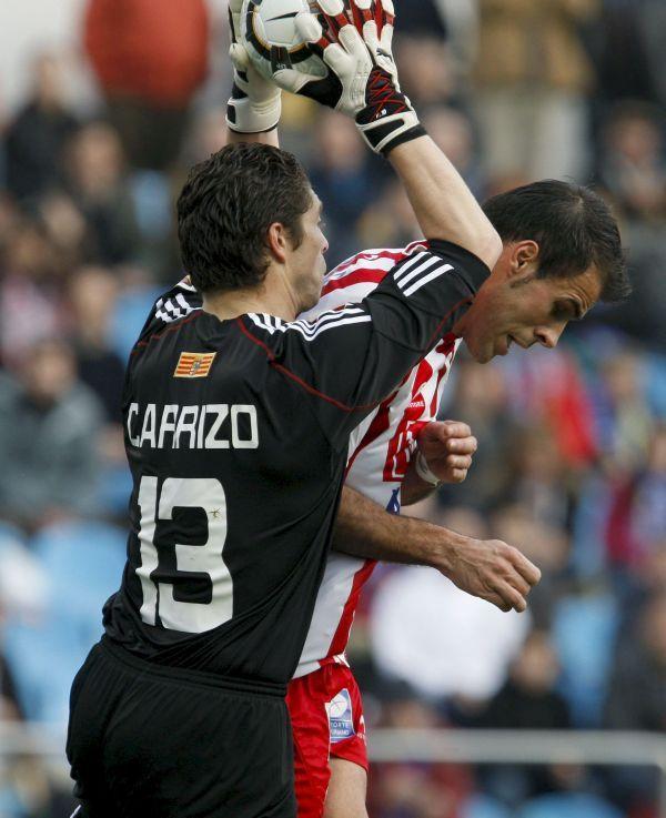 20100222110104-r.-zaragoza-sporting.jpg