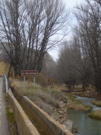 20100305211116-aliaga-2010-4.jpg