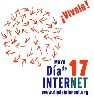 20100517225633-dia-de-internet.png
