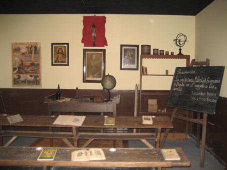 20100518192359-museo-pedagogico-de-aragon.jpg