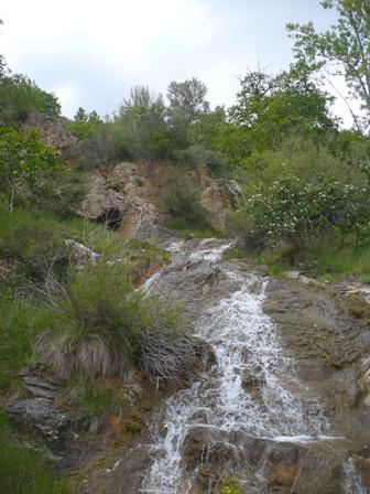 20100620230301-castel-de-cabra-2010-2.jpg