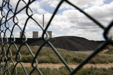 20100903172845-en-defensa-del-carbon-2.jpg