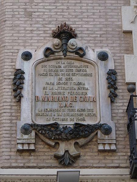 20101203173539-450px-zaragoza-placa-conmemorativa-mariano-de-cavia.jpg