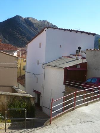 20101207184011-casa-de-aliaga-2.jpg