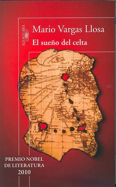 20110124202816-el-sueo-del-celta-portada.jpg