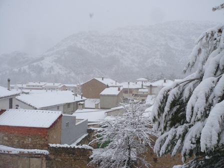 20110205104915-nevada-abril-2009-3.jpg