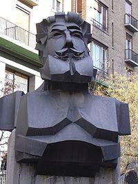 20110208144045-200px-zaragoza-monumento-a-joaquin-costa.jpg