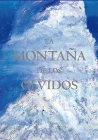 20110416093512-la-montana-de-los-olvidos.jpg