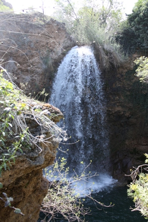20110424105145-cascada-los-batanes-2011-5.jpg