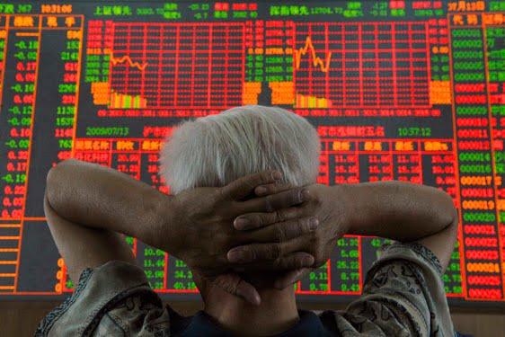 20110806124059-foto-mercados-bursatiles.jpg