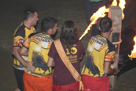 20110913190457-fiestas-septiembre-2011-2.jpg