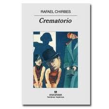 20111030125401-crematorio.jpg