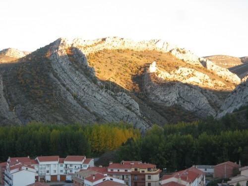 20111212185335-parque-geologico-de-aliaga-88170-1-minube-com.jpg