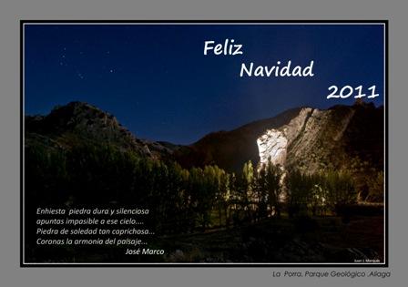 20111224120127-navidad-2011.-aliaga.jpg
