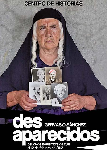 20120131183142-desaparecidos.jpg