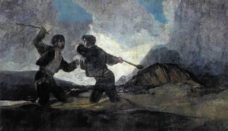 20120418202524-goya-duel.jpg