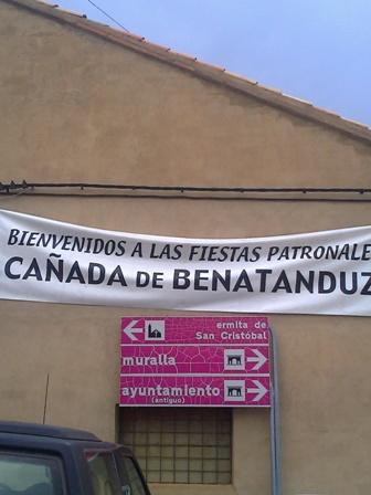 20120819113833-fiestas-la-canada.jpg