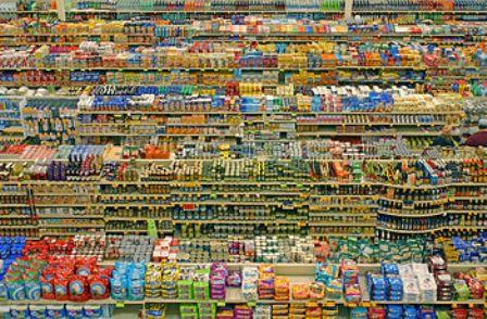 20120905163655-consumismo.jpg