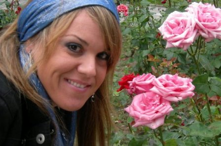 20120923190430-rosario-troncoso.jpg