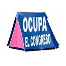 20121006131347-ocupa-el-congreso.jpg