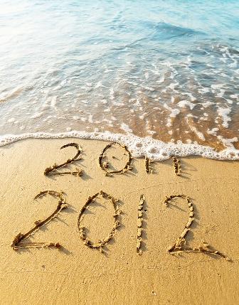 20121229122657-nuevo-ano-2012.jpg