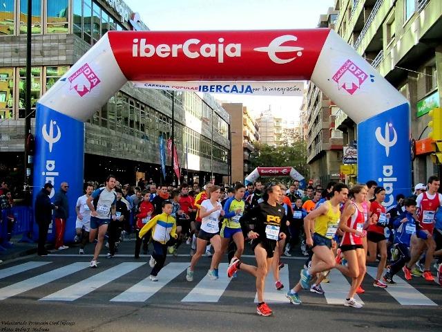 20131027165352-carrera-ibercaja-integracion-2012.jpg