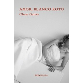 20131228123416-amor-blanco-roto.jpg
