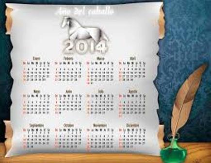 20140112205156-calendario-2014.jpg